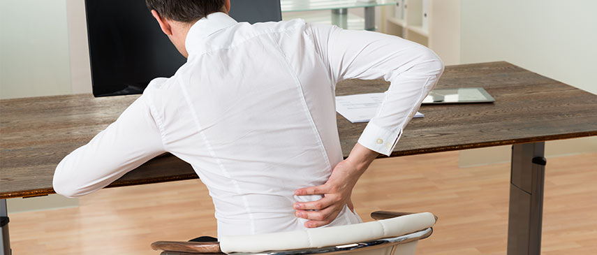 back-pain-middle-age