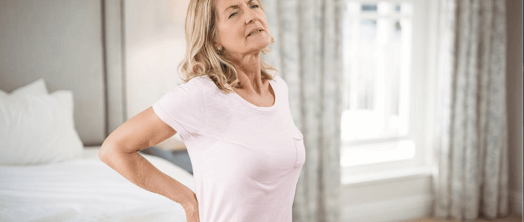 sciatica-physical-therapist